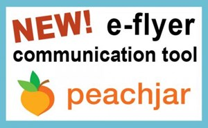 Join Peachjar.com Today! - article thumnail image