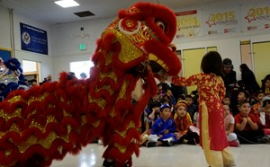 Cook Celebrates Lunar New Year! - article thumnail image