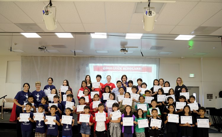 Battle of the Books! - article thumnail image