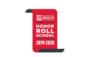 Honor Roll School - article thumnail image